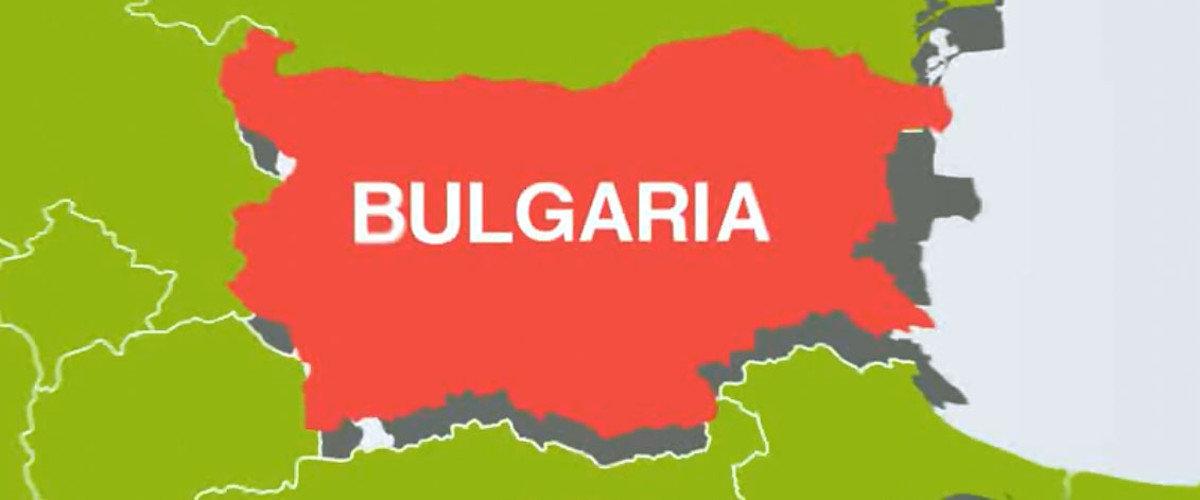 Bulgaria Investor Handbook 2010