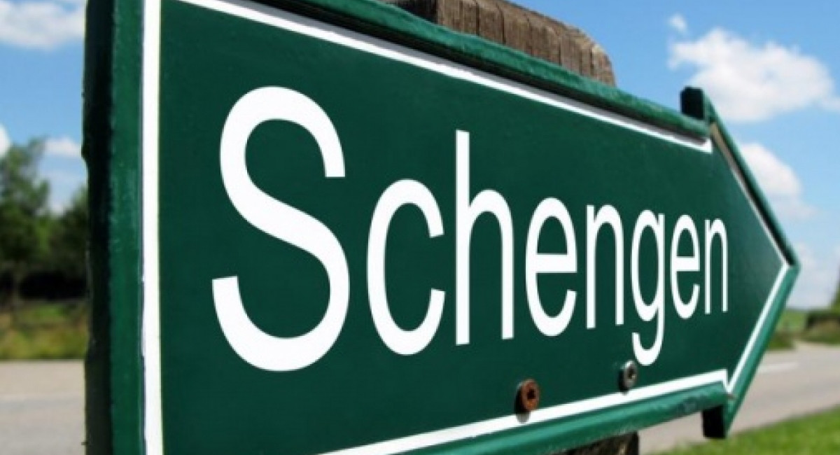 Bulgaria in Schengen – EU Parliament gave the green light