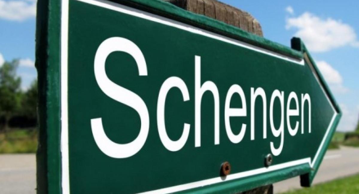 Bulgaria in Schengen – EU Parliament gave the green light