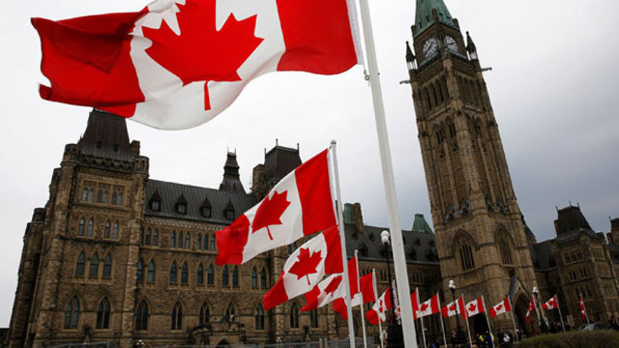 Citizenship and immigration canada update sanctions against iran arton capital - Bureau immigration canada ...