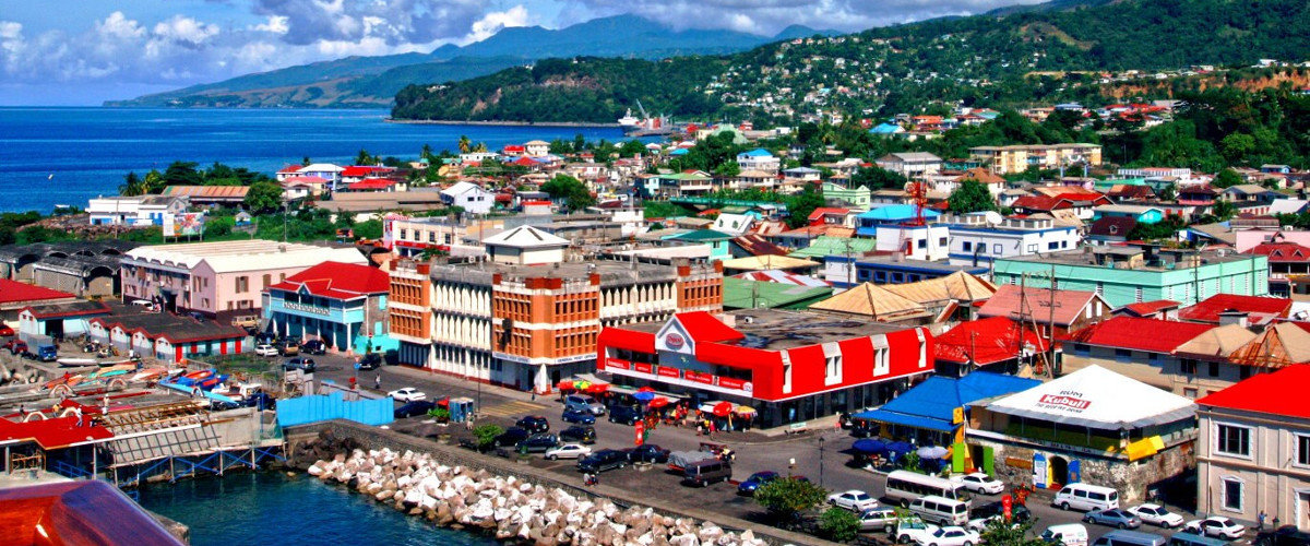 Dominica Economic Citizenship Program gets a boost
