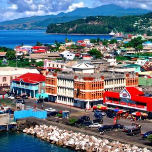 Dominica Economic Citizenship Program gets a boost