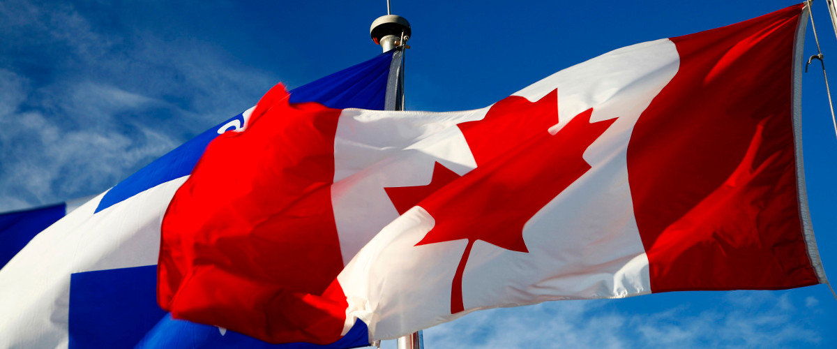 Quebec reopens the Immigrant Investor Program on August 1,2013