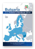 iba-brief-investor-handbook-2010