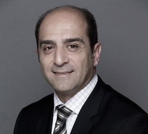 Emil Shahmooradian