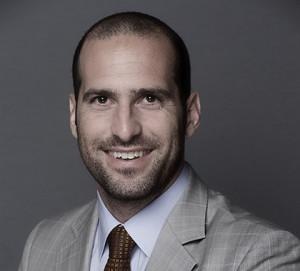 Nicolas Salerno