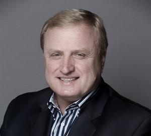 Hon. Sergio Marchi