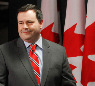 Minister Kenney: a vision for a faster and more flexible immigration system