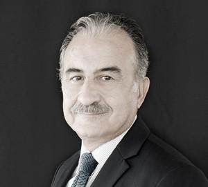 Firas Kaysi