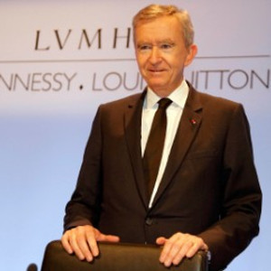 France's richest man seeking Belgian citizenship