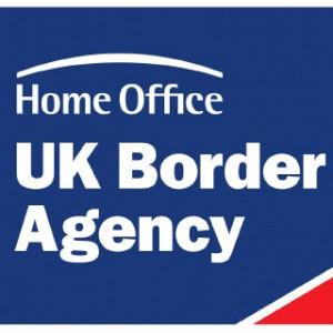 UK Immigrant Investor Program changes effective April 6th, 2011