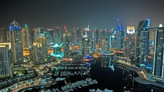 Private Wealth Middle East
