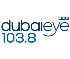 Armand Arton on DubaiEye