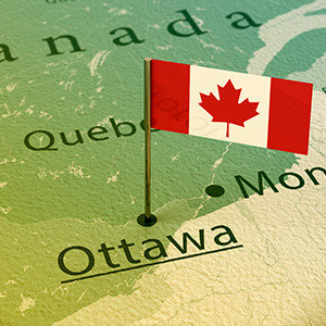 Canada unveils new Immigrant Investor Venture Capital Pilot Program