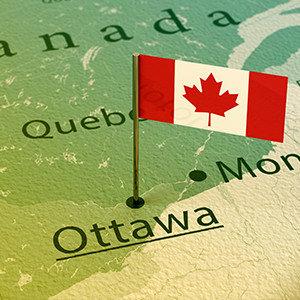 Canada unveils new Immigrant Investor Venture Capital Pilot Program