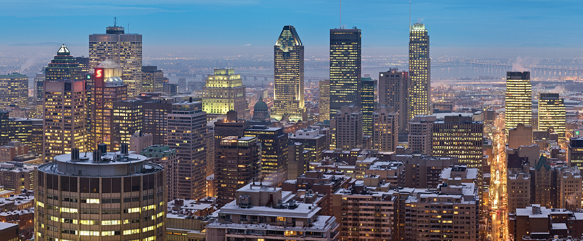 Quebec IIP reopens on January 19, 2015