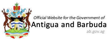 PM Browne Promotes Antigua And Barbuda At International Forum In Toronto