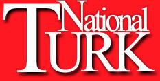 St. Kitts & Nevis'ten Türk yatırımcılara çağrı