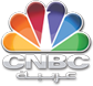 Firas Kaysi on CNBC Arabia