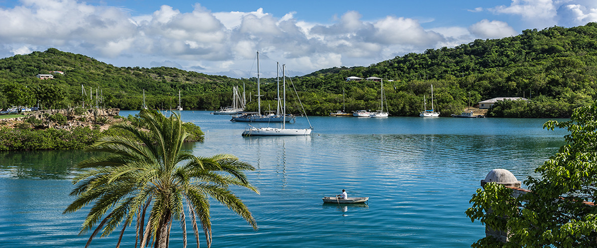 Antigua & Barbuda CIP limited time offer ends