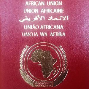 Seychelles to challenge Cyprus in the world's Passport Index