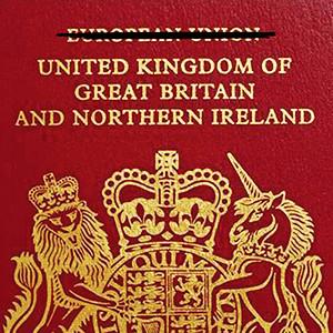 EU Citizenship after Brexit