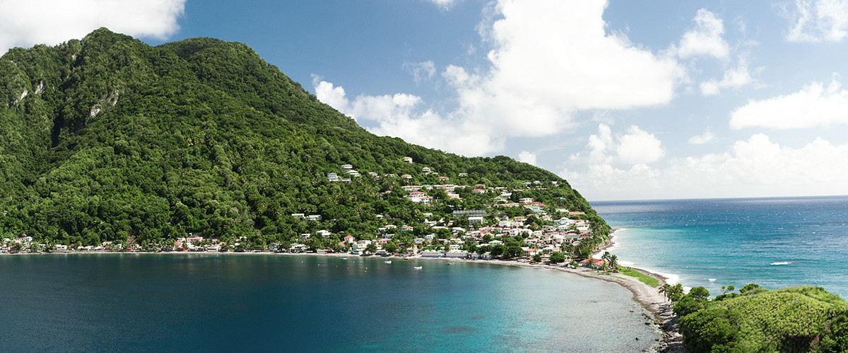 Dominica CIP remains competitive
