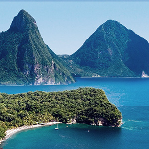 Saint Lucia streamlines its Citizenship by Investment Program