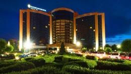 InvestPro Kazakhstan Almaty 2016