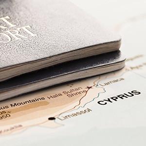 UK citizens rushing to get EU residency and citizenship