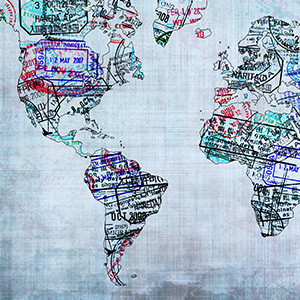 Global Citizenship on the rise