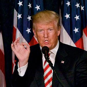 Will Trump make investing in a second passport even more desirable?