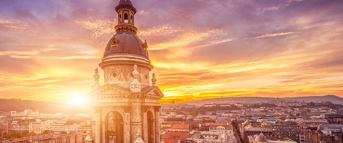 Moratorium – Hungarian residency bonds
