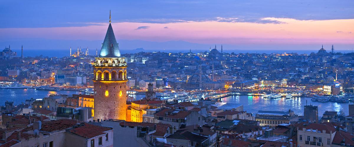 Turkey to start granting citizenship through investment