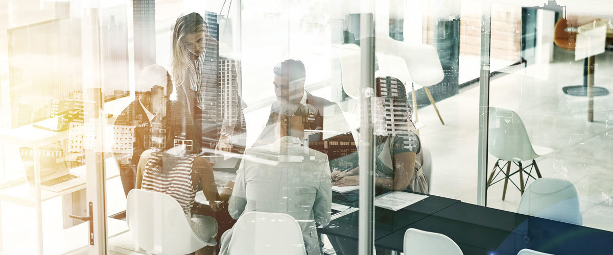 Arton Capital Announces Global Affiliate Partnership With YPO