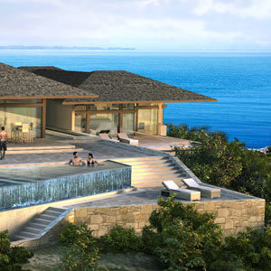 Callaloo Cay Project Breaks Ground in Antigua & Barbuda