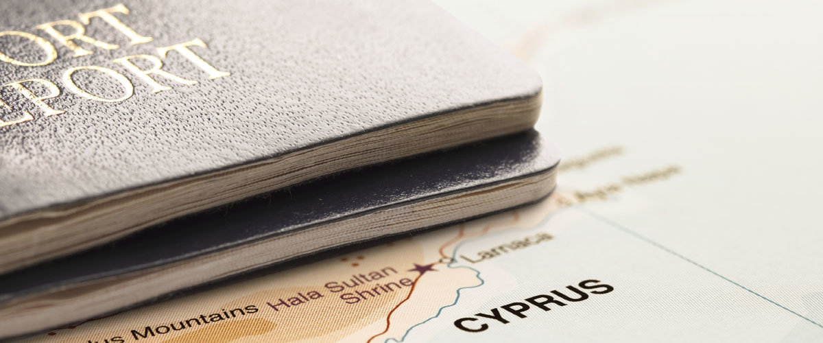 Cyprus passport among the strongest in the world