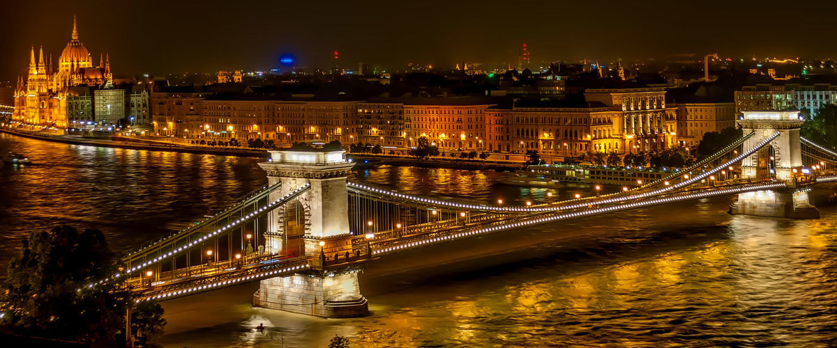 Hungarian Residency Bond Program Financing