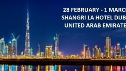 Investment Immigration Summit MENA