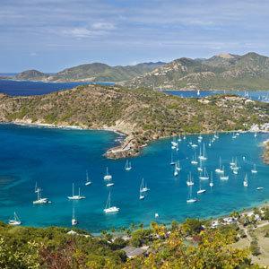 Antigua & Barbuda Implements Diplomatic Regulatory Framework