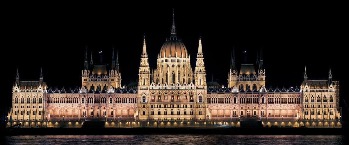 It's Over: Hungarian Residency Bond Program on Moratorium