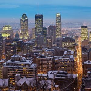 Popular Quebec Immigrant Investor Program Reopens