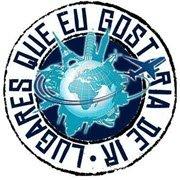Brasil tem um dos passaportes mais poderosos do mundo