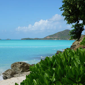 Antigua & Barbuda Real Estate