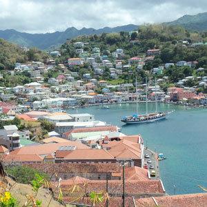 Dominica Real Estate