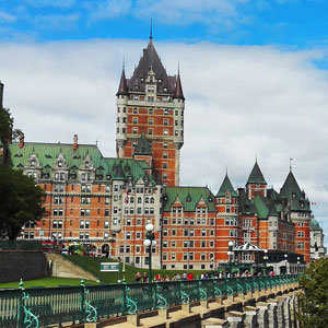 Quebec Immigrant Investor Program Reopens