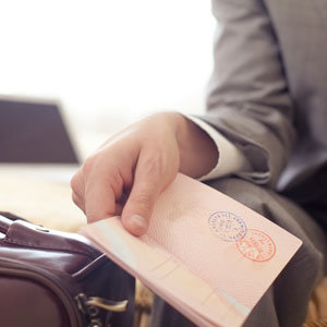 Why Should You Invest in a Second Passport?