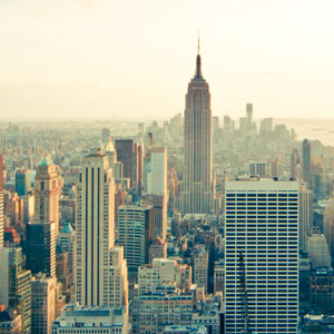 Is the E-2 the New EB-5? US Immigrant Investment
