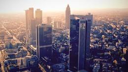 2nd Iran International Banking Forum