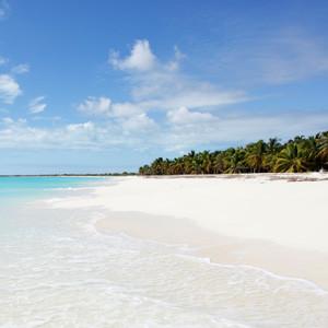 Antigua cabinet slashes CIP fees